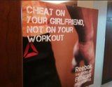 reebok ad from business insider